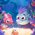 魚樂聯萌游戲紅包版 v1.0