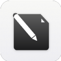 随身日记本app