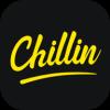 chillin盲盒