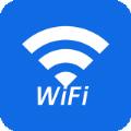 wifi易连app