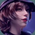 網易王牌競速官網正版手游 v1.1.5