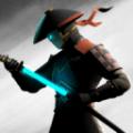 暗影格斗3最新版1.25.5
