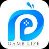开濮游戏盒子App