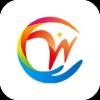 万域天游盒子App