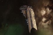 EVE星战前夜晦月级战力辅助舰厉害吗?晦月级战力辅助舰强度解析[多图]