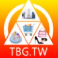 特邦购物App