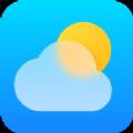 掌心天气预报App下载官方版 v3.2