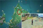 原神稻妻特殊寶藏位置在哪?秘寶迷蹤2.0稻妻特殊寶藏位置大全[多圖]
