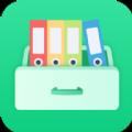 文档解压缩App