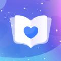 校网交友app