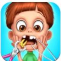 天才宝宝牙医2游戏