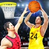 籃球運動競技場2k21游戲安卓手機版 v0.3