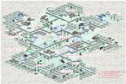 江湖悠悠黄粱村攻略:秘境黄粱村主线支线完美通关流程[多图]