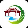 微旅游app