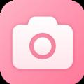 最美相机PS App