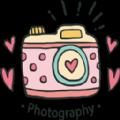 梦幻美妆相机app