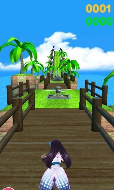 公主跑跑跑游戏下载,公主跑跑跑游戏安卓版,v1.0