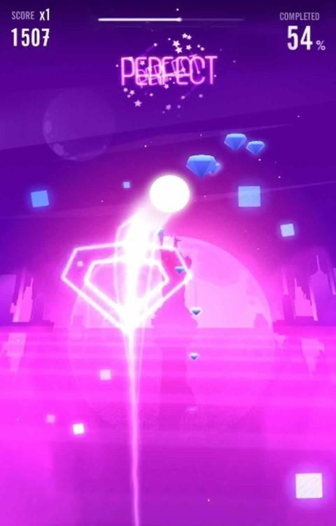 舞动的天空3游戏下载,舞动的天空3游戏最新安卓版,v1.7.9