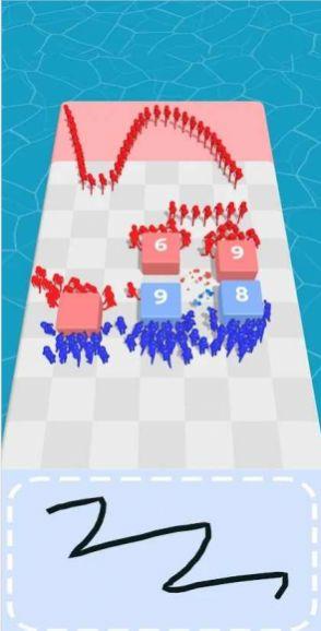 画人推杠竞赛游戏下载,画人推杠竞赛游戏官方版,v1.0.0