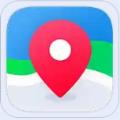华为高精地图App