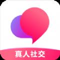 欢欣陌遇交友app