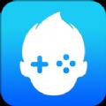 悟空小游戏乐园app