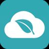 湖北空气质量app