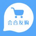 会合友购app