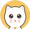 猫玩吧盒子App