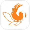 桐乡教育app2.0安卓版 v2.0