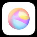 AI Voice华为智慧语音app最新版 v11.0.20.304