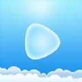 天空视频App官方免费下载苹果版 v1.0