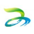 i郑州2021郑州市民卡app最新版 v1.2.1