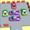 开走小红车游戏