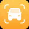 随拍识车app官方版 v1.0