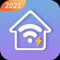 闪速wifi连接App官方版 v1.0.0