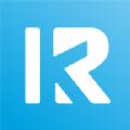 日考一番屋App软件最新版 v1.0.0