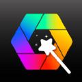 VDC相机App