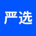 小北严选app手机版 2.1.0