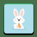 兔子窝影视app