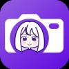 全能美颜萌拍相机app
