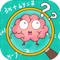 最强大脑3官方游戏