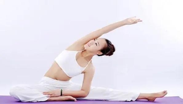 瑜伽健身app大全