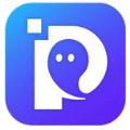 Pixsoul AI 捏脸app