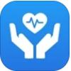 樂護養生app