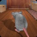 老鼠模拟器2修改版