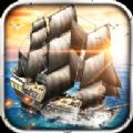 航海纪之战争航路官方版