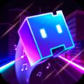 节奏大师音乐节拍游戏安卓版 v1.0.6