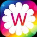 视频壁纸秀秀app