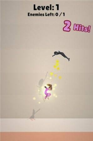 动作皇后游戏图2